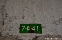 Apartment Name