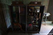 Elevator Electronics