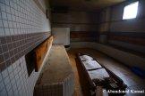 Abandoned Sento Sauna