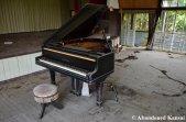 Grand Piano School