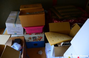 Mystery Boxes - Let's Auction Them Off!