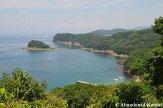 View At Kamishima