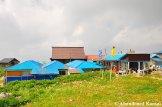 Mount Ibuki Souvenir And Food Shops