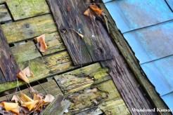 damaged-shrine-roof