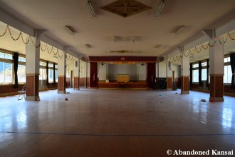 abandoned-school-auditorium