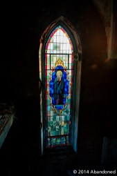 Our Lady of Perpetual Help