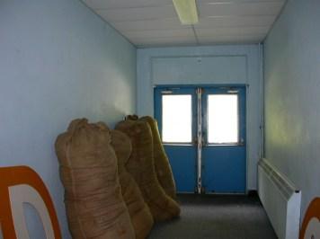 Haldeman Elementary