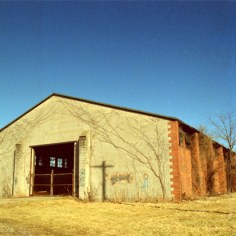Lakin Industrial School for Colored Boys