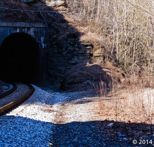 Ohio and Kentucky Railway