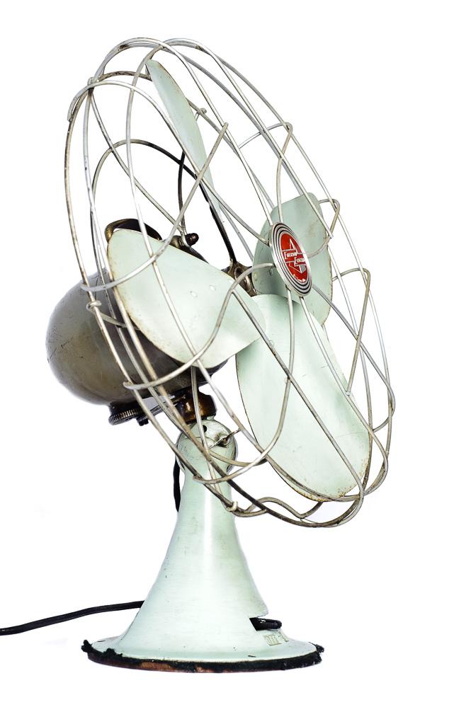 Emerson Electric Fan