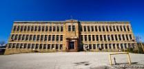 Campton High School