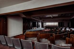 King Solomon Baptist Church