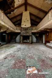 Nevele Resort
