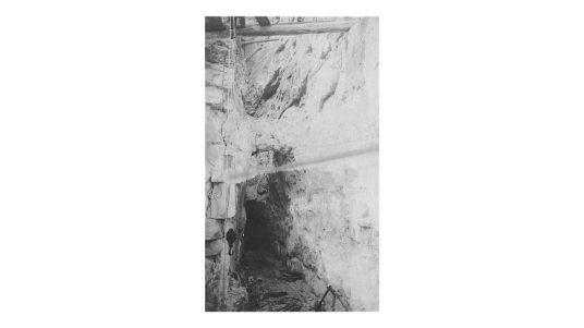 Chinn's Cave