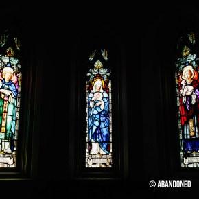 St. Andrew Catholic Church