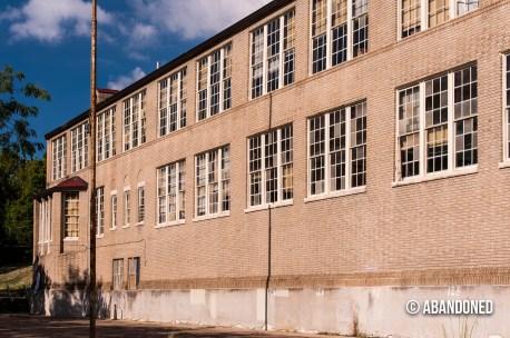 Linwood Public School