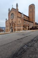 St. Michael Church
