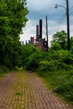Weirton Steel