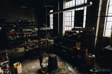 Hazel-Atlas Glass Company