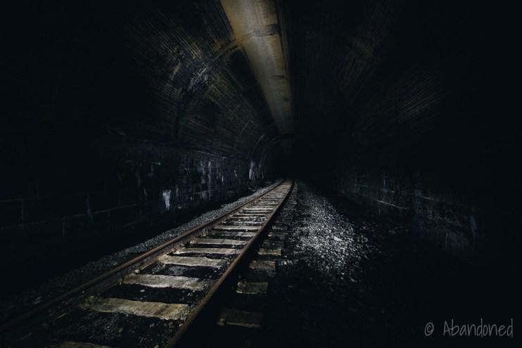 Baltimore & Ohio Railroad Wheeling-Pittsburgh Subdivision