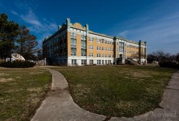 United Theological Seminary