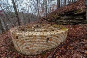 Kentucky Fire Brick Company