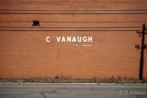 Cavanaugh Company