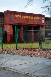 Bailey Park