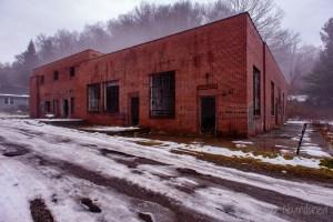 Glen Rogers West Virginia