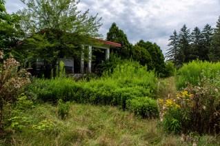Recreation Farm Society