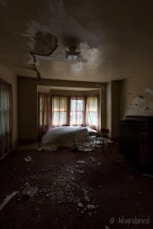 Miracle Acres Hotel
