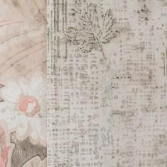 William Tarr House Wallpaper