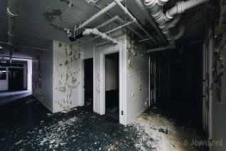 Medfield State Hospital