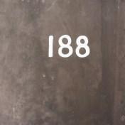 Locker 188