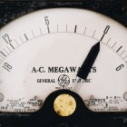 Megawatt Scale