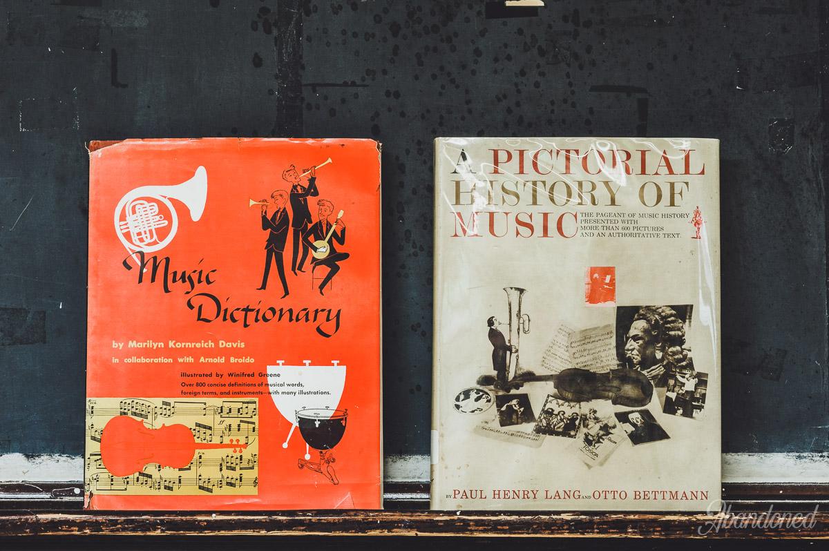 Windsor School Books