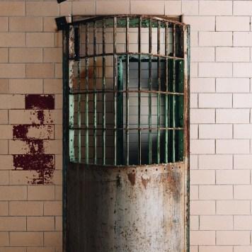 Trans-Allegheny Lunatic Asylum Secure Employee Portal