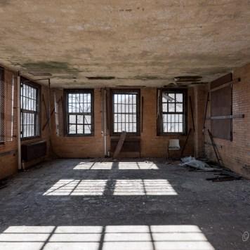Trans-Allegheny Lunatic Asylum