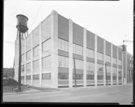 American Cigar Company in 1930
