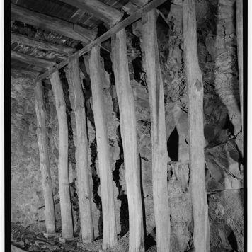 Wreys Hill Tunnel