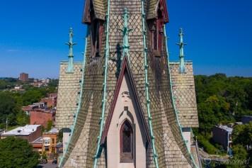 St. Joseph's Church