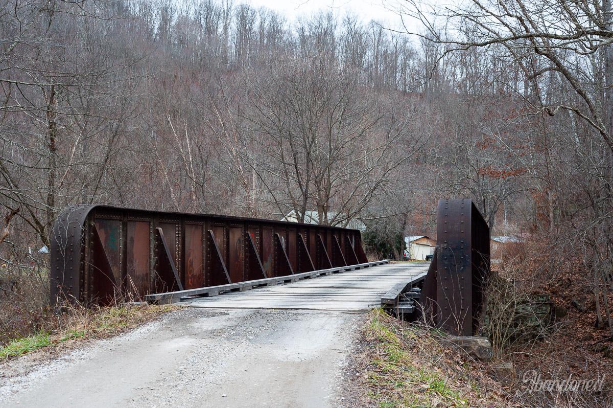 Fleming Bridges
