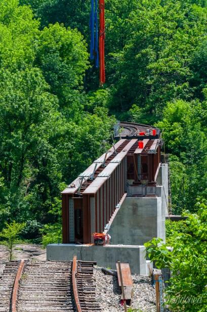 New River Bridge Replacement