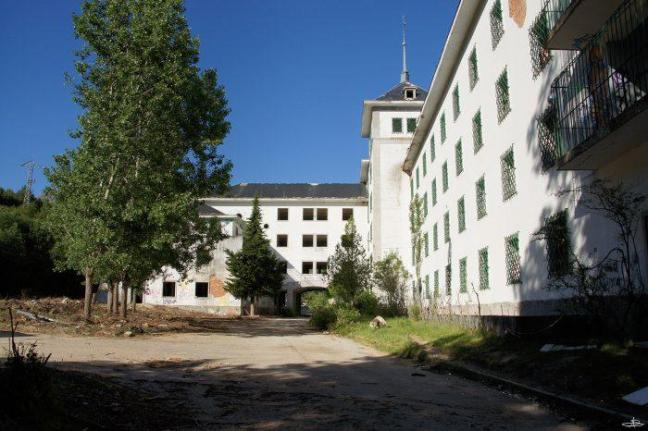 Sanatorio_La_Barranca_6