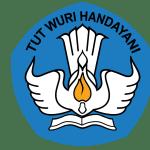 Pengumuman Hasil Seleksi Administrasi CPNS 2018 Kemendikbud