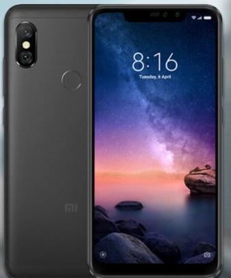 46 HP Xiaomi Terbaru 2018 Beserta Harga dan Spesifikasi