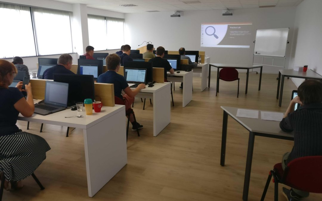 Jira Software Workshop