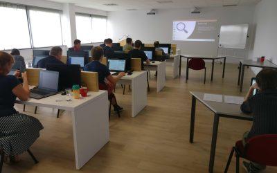 Jira Software Workshop