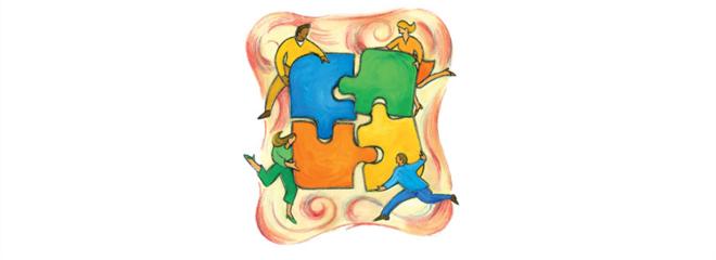Modelo De Los Estilos Sociales Comunicacion Interpersonal Abantian