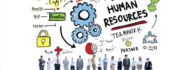 El Rol Del Departamento De RRHH, La Evolución Hacia El Tipo Socio Consultor Interno